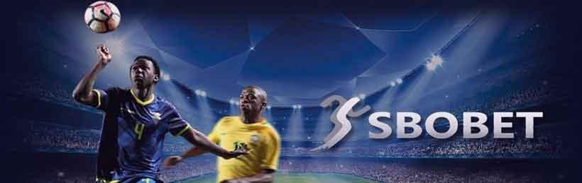 Pecinta Bola Harus Tahu Judi Bola yang Menguntungkan