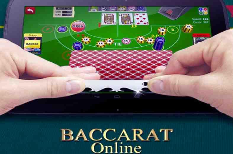 Seluk Beluk Baccarat Online yang Jarang Diketahui Bettor